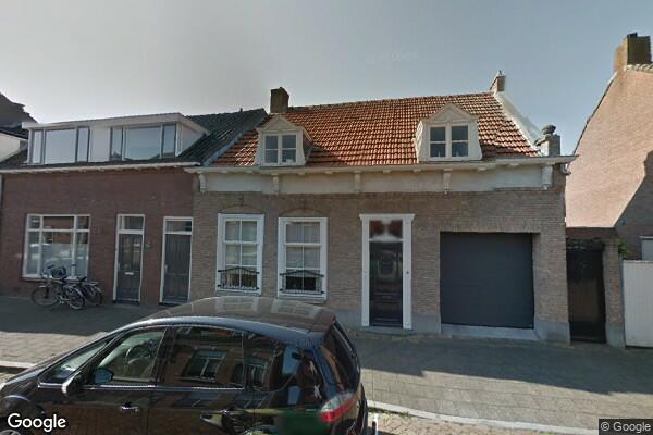 Sint Janstraat 39