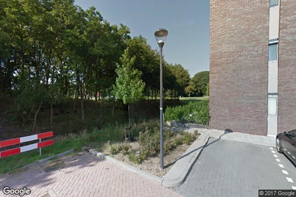 Vrachelsedijk 47