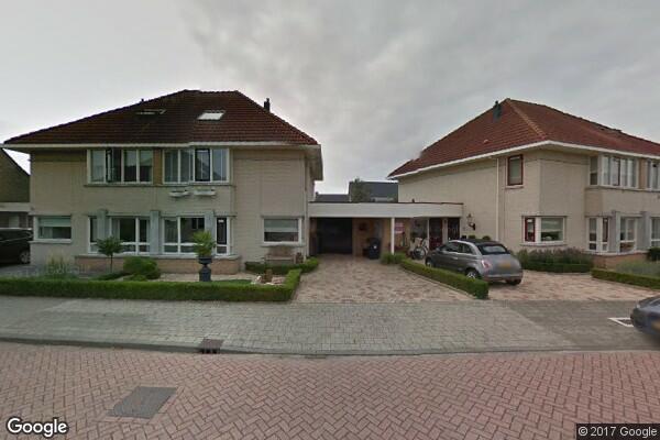 Léonie van Oudyckstraat 30