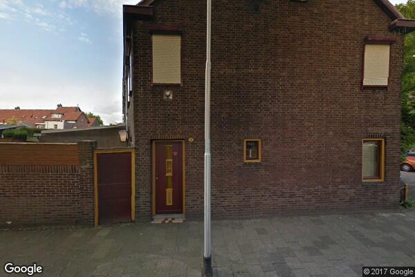 Kwaadeindstraat 95