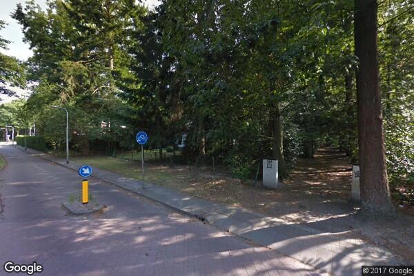 Dongenseweg 120