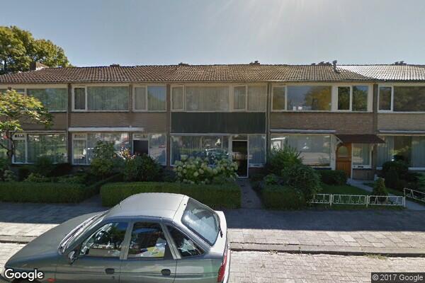 Vermiljoenstraat 4