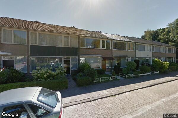 Vermiljoenstraat 6