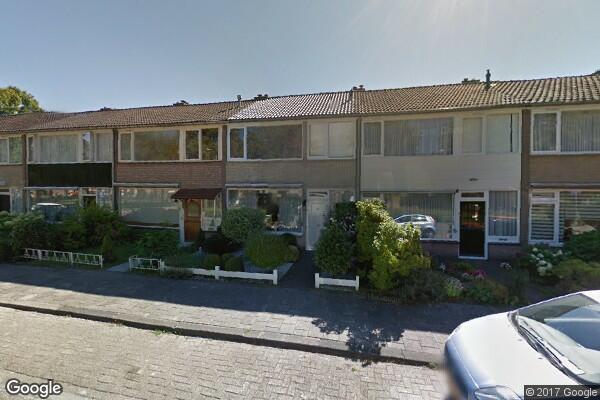 Vermiljoenstraat 8