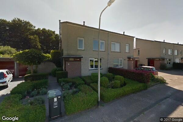 Nistelrodestraat 67