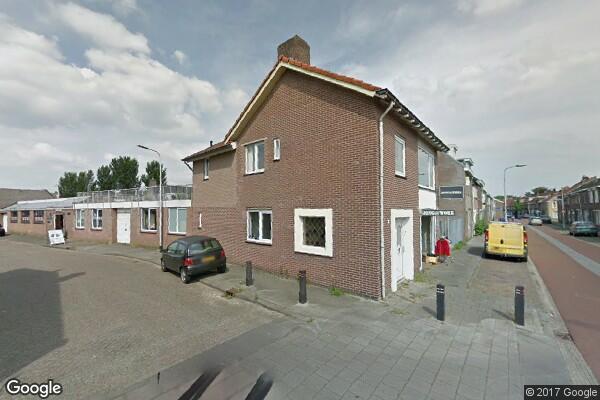 Tongerlose Hoefstraat 83