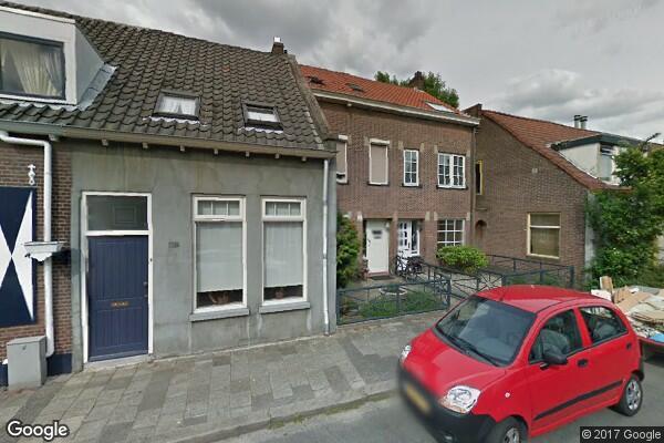 Hasseltstraat 102
