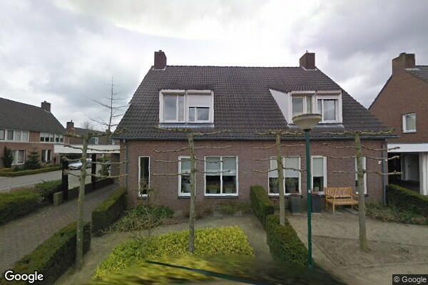 Pastoor Boelaarsstraat 26