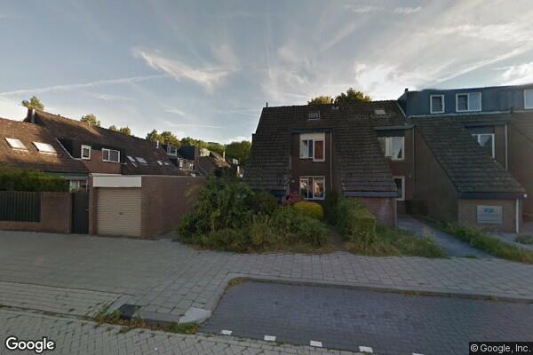 Eilenbergstraat 2