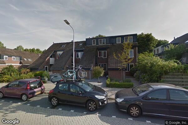Eilenbergstraat 6