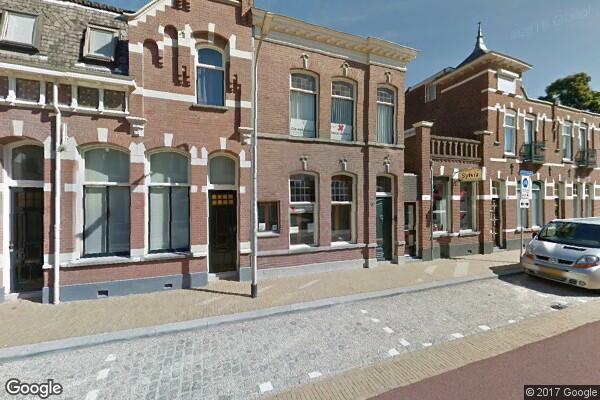 Sint Josephstraat 87