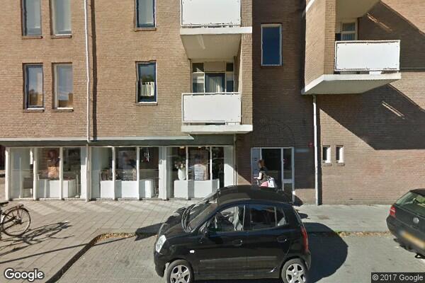 Hoefstraat 273-01