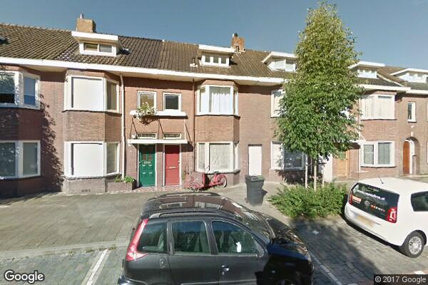 Leenherenstraat 109