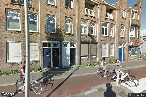 Broekhovenseweg 11