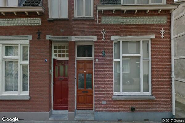 Paterstraat 27