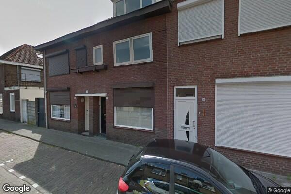 Watertorenstraat 54