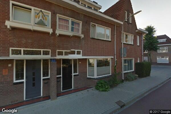Boomstraat 77
