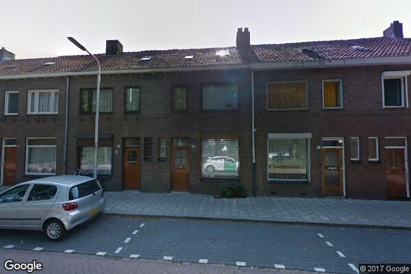 Wilgenstraat 47