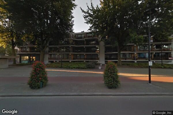 Stadhuisplein 106