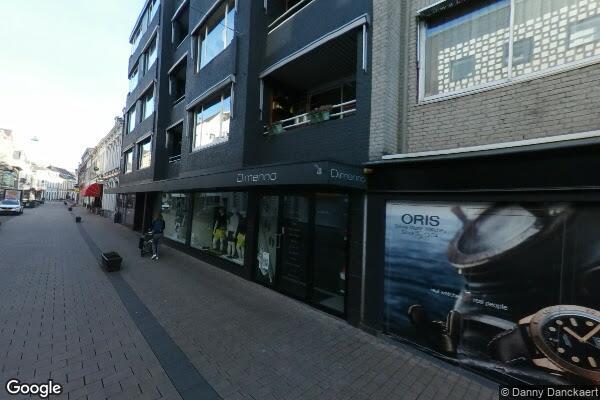 Willem II-straat 92-C