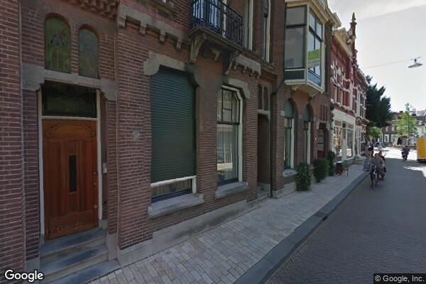 Noordstraat 90
