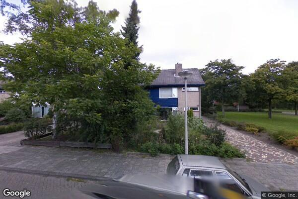 Utrechtstraat 26