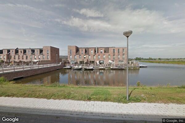 T Vormige Vlondertuin : Vlondertuinen 6 rosmalen 5247mx huispedia.nl