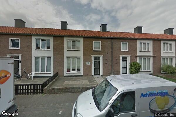 Meester Driessenstraat 6