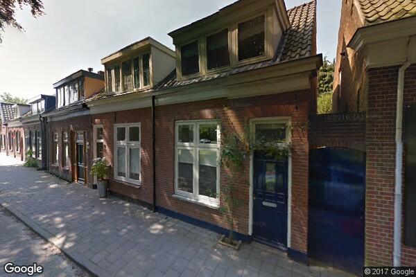 Kerkstraat 64