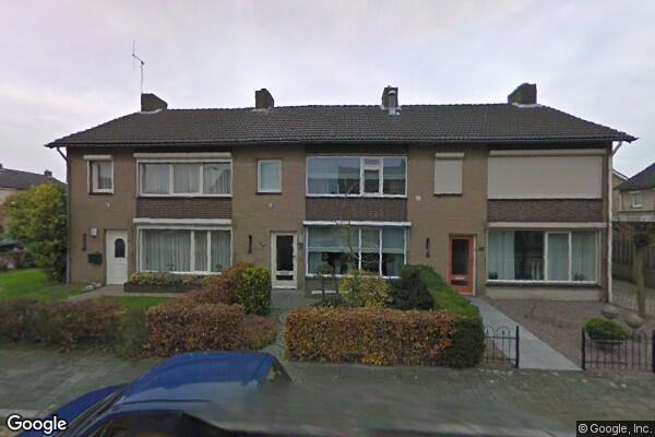 Oosterdstraat 3