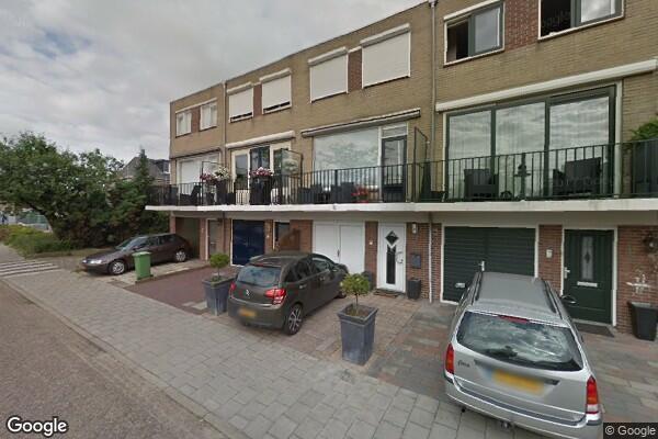 Ravelijn 6