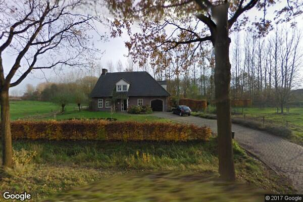 Zoggelsestraat 95