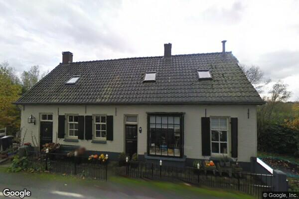 Maasdijk 61
