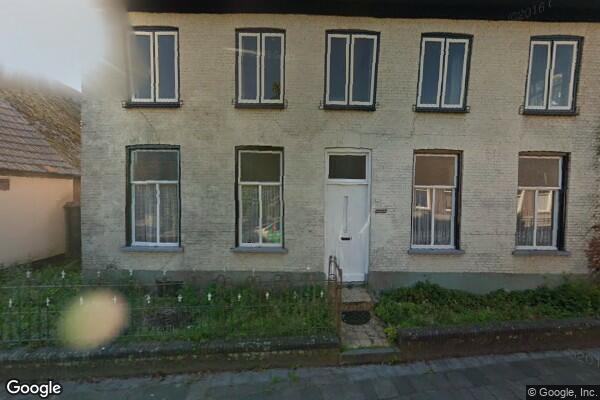 Voorstraat 91