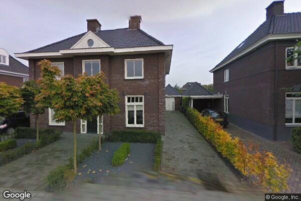 Conventstraat 67