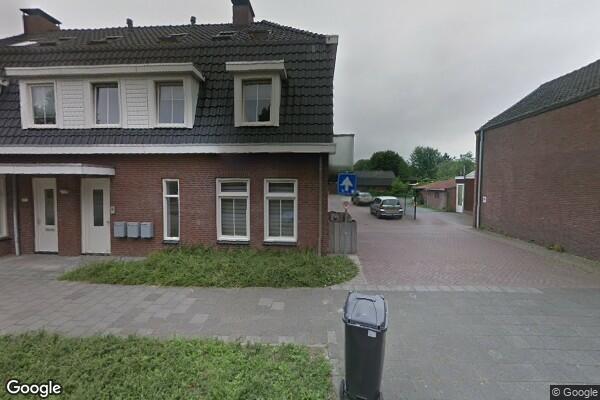 Boschweg 61-12