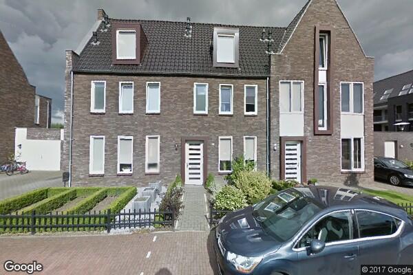 Beelstraat 41