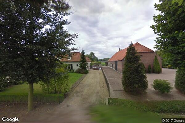 Liempdseweg 25