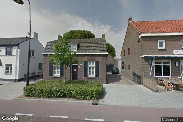 Antoniusstraat 24
