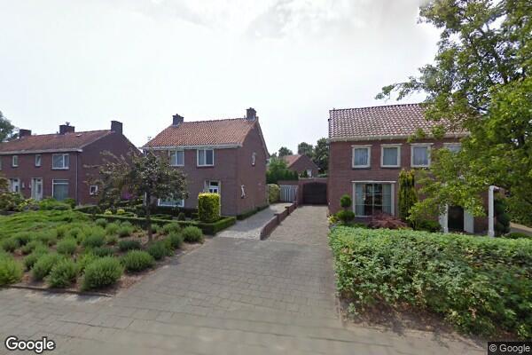 Wolbergstraat 34