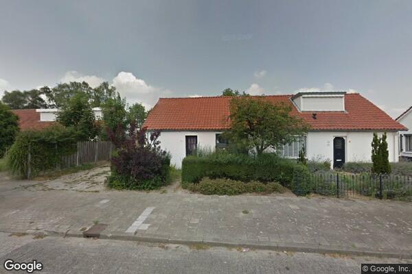 Kalverstraat 16