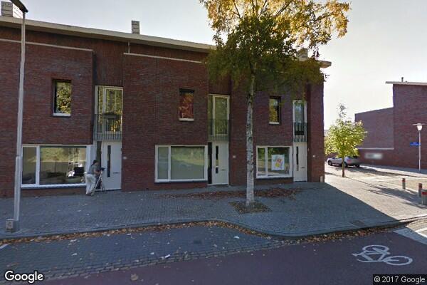 Tilburgseweg-West 20