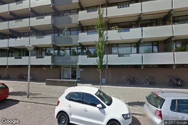 Graaf Adolfstraat 102
