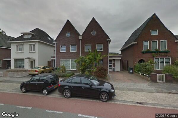 Woenselsestraat 310