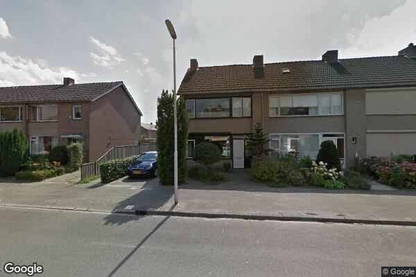 Mirabelweg 61