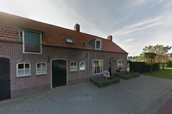 Horsterweg 9