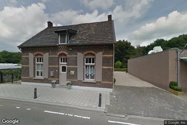 Lingsforterweg 143