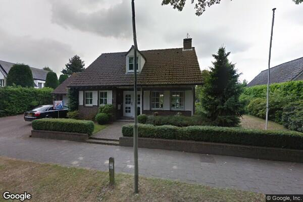 Venloseweg 37