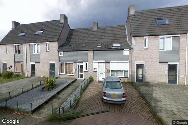 Seringenstraat 35