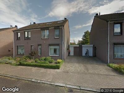 Wilderbeekstraat 32